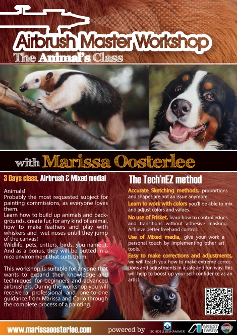 workshop-Animal-class-a4ENG