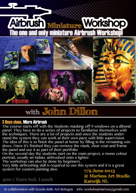 workshop-John-Dillon