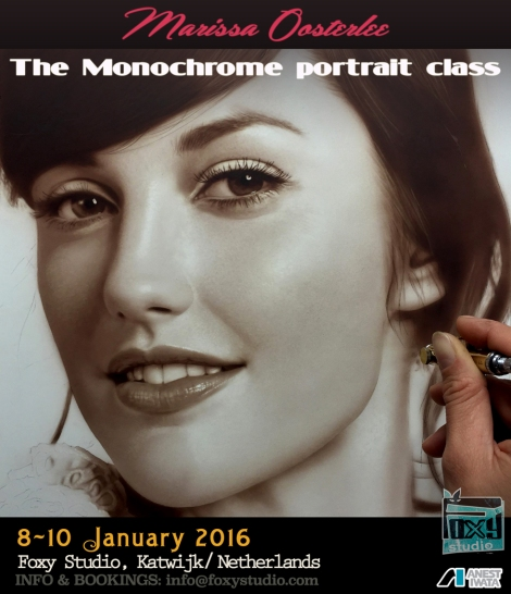 momochrome