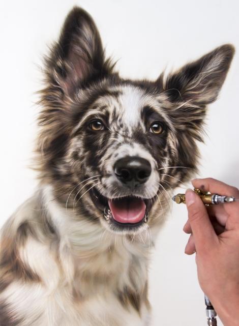 Doggy-demo